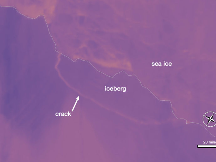 http://churun.ru/wp-content/uploads/2017/07/Antarktida-Iceberg-690x518.jpg