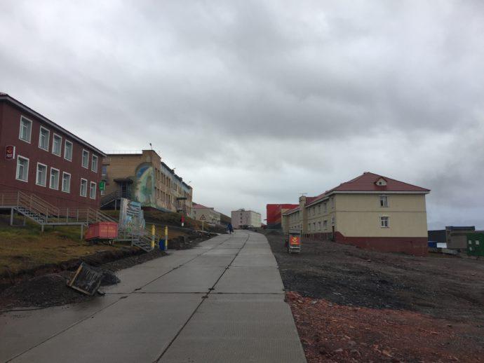 http://churun.ru/wp-content/uploads/2018/10/centralnaya_ulica_Starostina-690x518.jpg