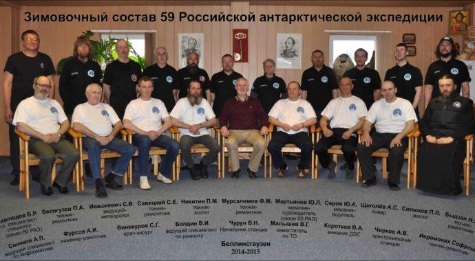 http://churun.ru/wp-content/uploads/2018/11/IMG_2292-690x380.jpg