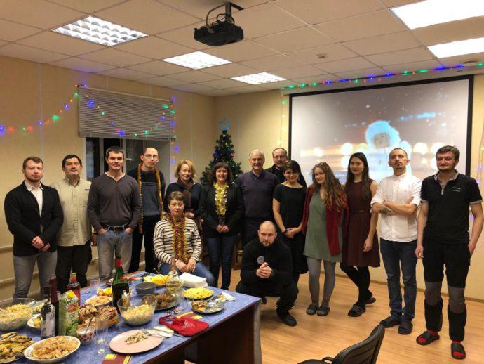 http://churun.ru/wp-content/uploads/2019/01/PHOTO-2018-12-31-23-09-00-690x518.jpg