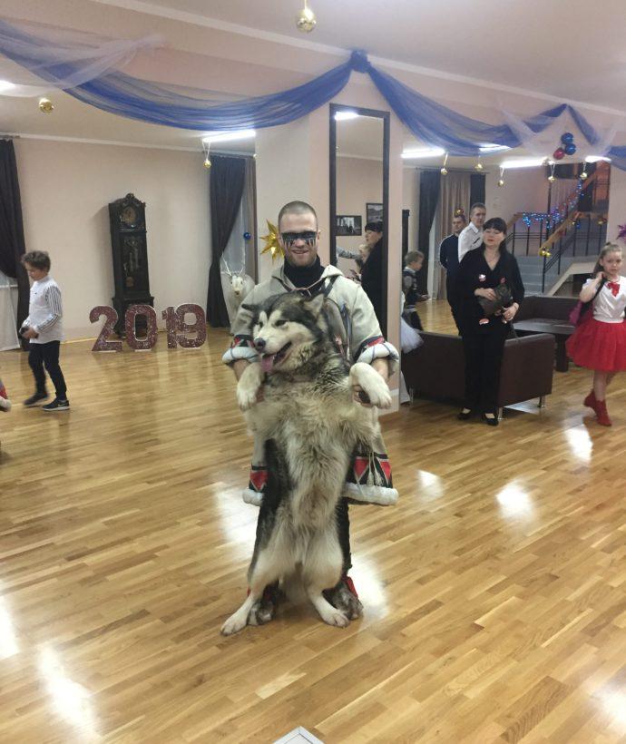 http://churun.ru/wp-content/uploads/2019/01/malamut-Citrus-i-kayur-Anton-e1546604542521-690x820.jpg